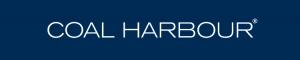 Coalharbour_logo