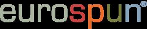 EUROSPUN Logo