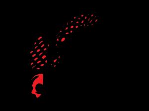KOI_logo