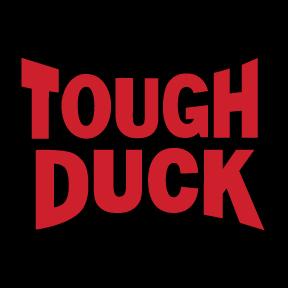 tough-duck-logo-stacked-x2